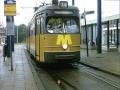 Marconiplein 1998-2 -a