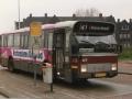 Marconiplein 1998-3 -a