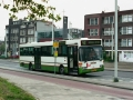 Marconiplein 2000-1 -a