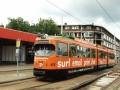 Marconiplein 2000-3 -a
