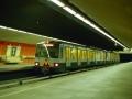Marconiplein 2000-4 -a