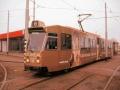 Marconiplein 2000-5 -a