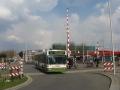 Marconiplein 2000-6 -a