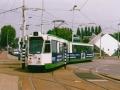 Marconiplein 2005-1 -a