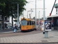 Marconiplein 2005-4 -a