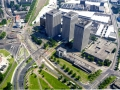 Marconiplein 2006-2 -a