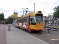 Marconiplein 2007-1 -a