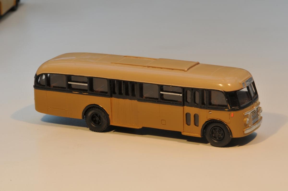 RET model-B