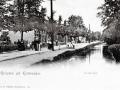 Oudedijk 1890-1 -a