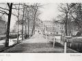 Oudedijk 1895-1 -a