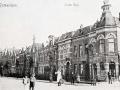 Oudedijk 1895-2 -a