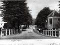 Oudedijk 1900-1 -a