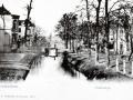Oudedijk 1900-2 -a