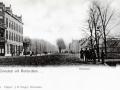 Oudedijk 1900-4 -a