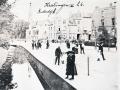 Oudedijk 1905-2 -a