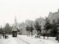 Oudedijk 1907-1 -a