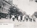 Oudedijk 1907-2 -a