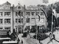 Oudedijk 1908-1 -a