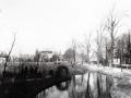 Oudedijk 1910-1 -a