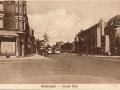 Oudedijk 1915-1 -a
