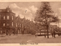 Oudedijk 1915-2 -a