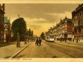 Oudedijk 1915-3 -a