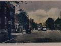 Oudedijk 1924-1 -a