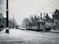 Oudedijk 1924-2 -a