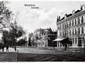 Oudedijk 1925-1 -a