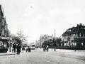 Oudedijk 1928-1 -a
