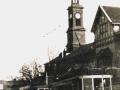 Oudedijk 1929-1 -a