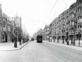 Oudedijk 1930-1 -a