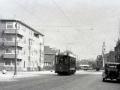 Oudedijk 1931-1 -a