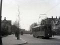 Oudedijk 1931-2 -a