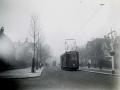 Oudedijk 1933-1 -a