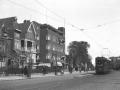Oudedijk 1933-2 -a