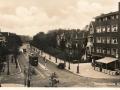 Oudedijk 1935-1 -a