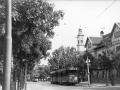 Oudedijk 1936-1 -a
