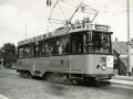 Oudedijk 1939-1 -a
