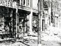 Oudedijk 1940-1 -a