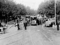 Oudedijk 1941-1 -a