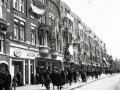 Oudedijk 1945-1 -a