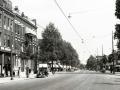 Oudedijk 1949-1 -a
