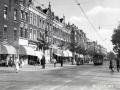 Oudedijk 1950-1 -a
