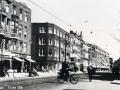 Oudedijk 1952-1 -a