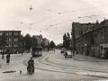 Oudedijk 1952-2 -a