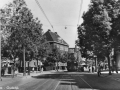 Oudedijk 1955-1 -a