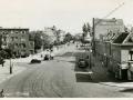 Oudedijk 1956-1 -a