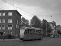 Oudedijk 1957-1 -a