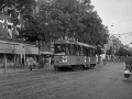 Oudedijk 1957-2 -a